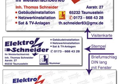 Elektro-Schneider001