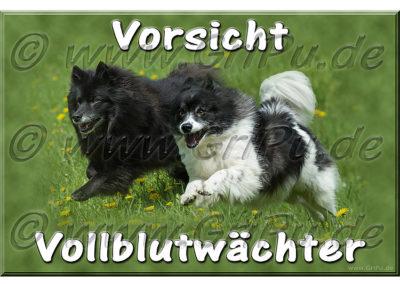 Schild007