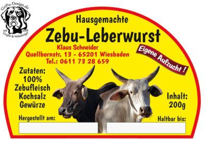 Schneiders-Wurstetiketten2