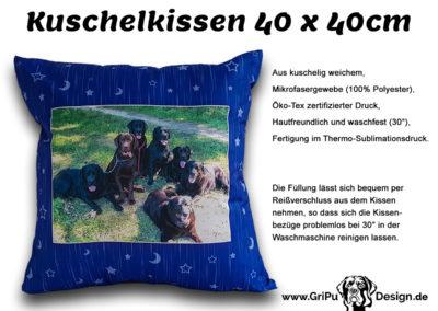 Fotokissen002
