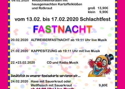 Schneiders-Fastnacht2020