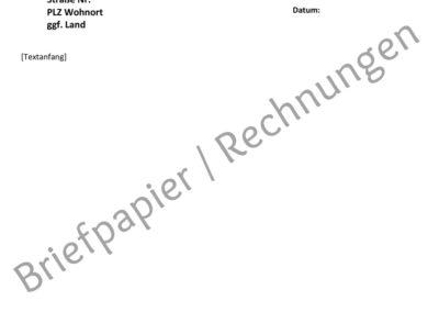 WildPure Dokument