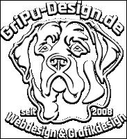 GriPu-Design die Webfee | Manufaktur für Webdesign & Grafikdesign