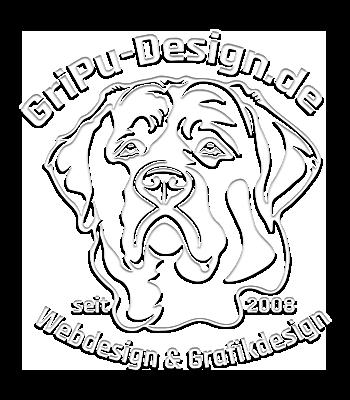 GriPu-Webdesign und Grafikdesign in Wiesbaden-Schierstein