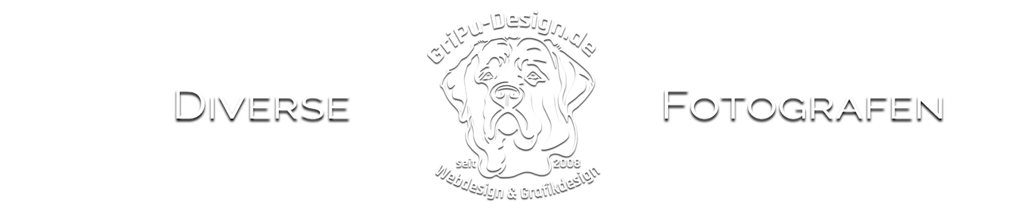 GriPu-Webdesign, die Web- und Grafikfee in Wiesbaden